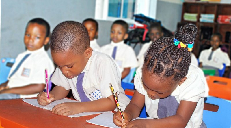 The Future of School Business In Nigeria